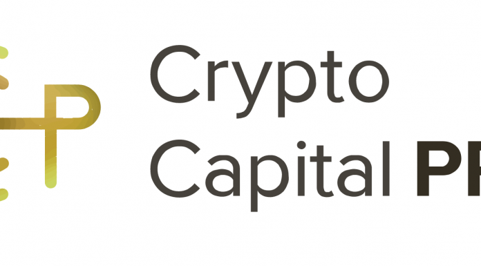 crypto capital pro review
