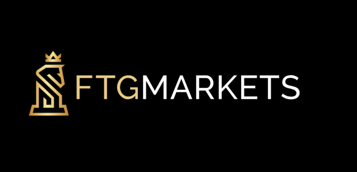 ftg markets review