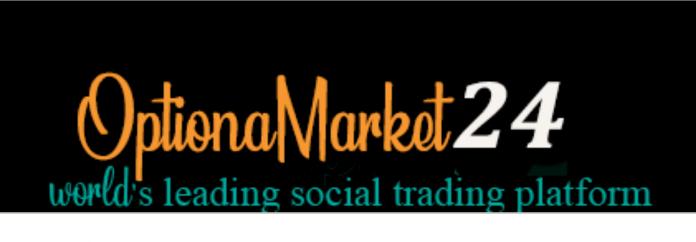 option market 24 review