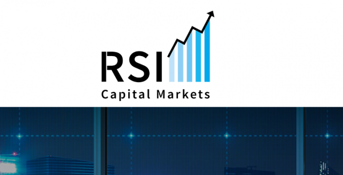 rsi capital markets review