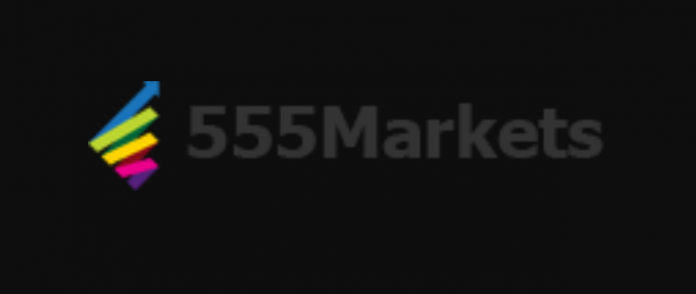 555Markets Review