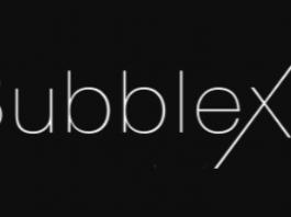 Bubblext review