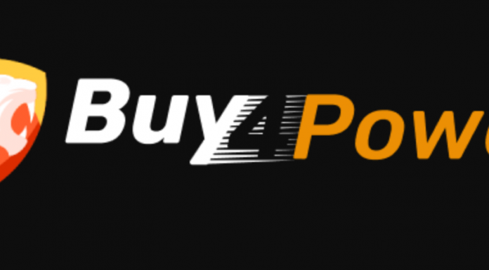 Buy4power review
