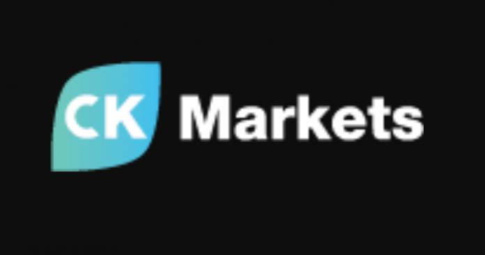 CK Markets Review