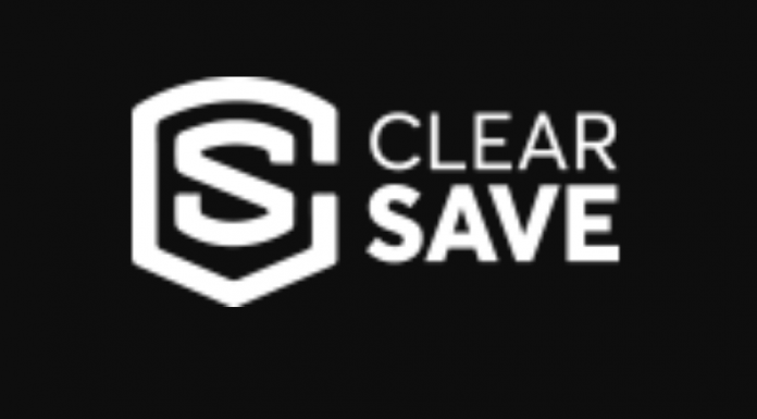 Clear Save Review