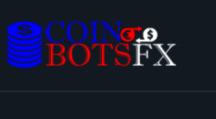 Coin Bots FX Review