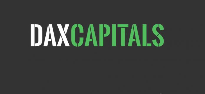Dax Capitals Review