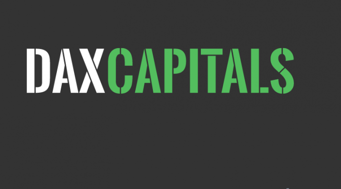 Dax Capitals Review