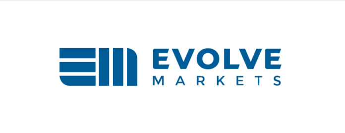 Evolve Markets Review