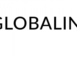 FX Global Invest Review