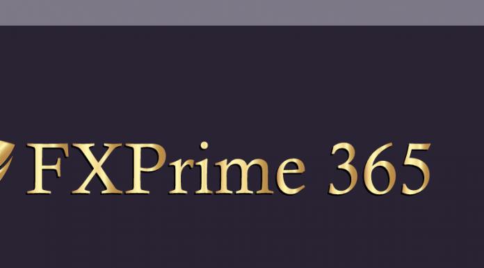 Fx Prime 365 Review