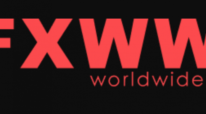 FxWorldWides Review