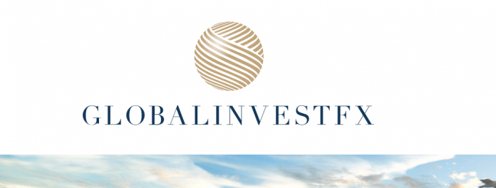 Globalinvestfx review