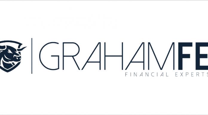 Grahamfe Review