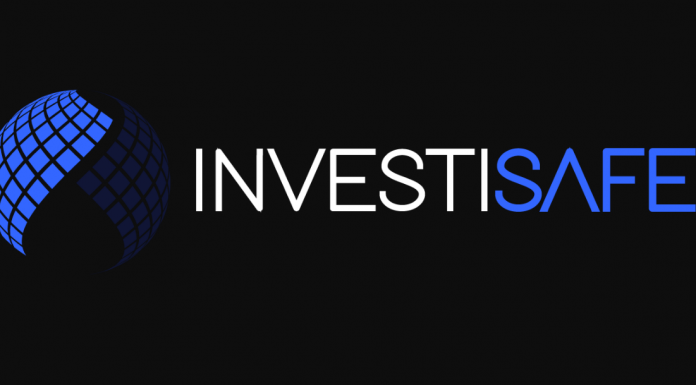Investi Safe Review