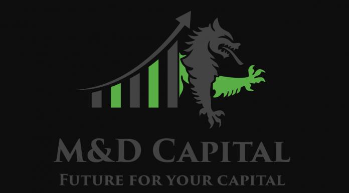 M&D Capital Review