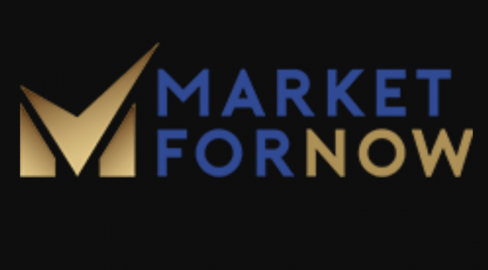 Market for now review