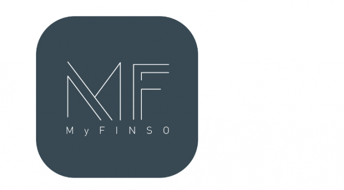 MyFinso Review