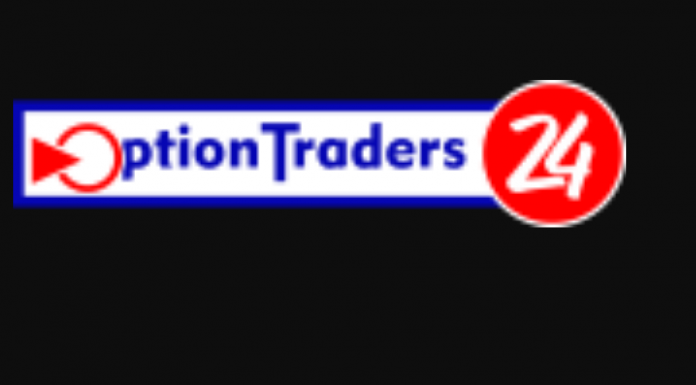 Option Traders 24 Review