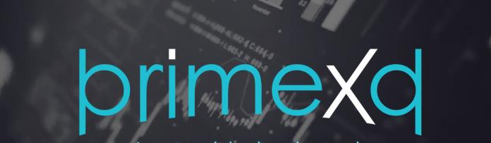 Prime XQ Review