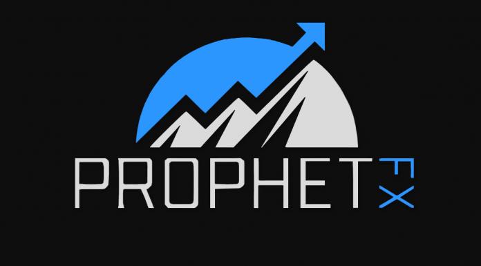 Prophet FX Review