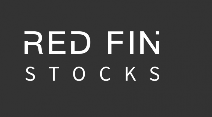 Red Fin Stocks Review