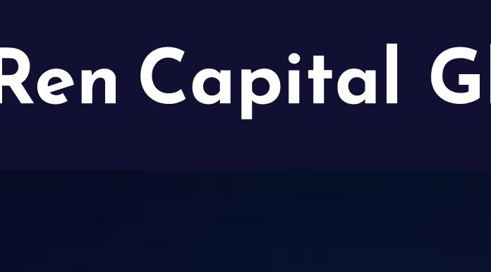 Ren Capital Global Review