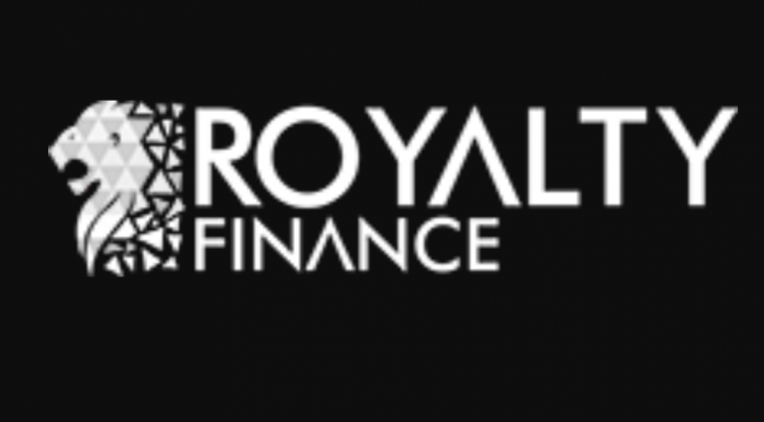 Royalty Finance Review