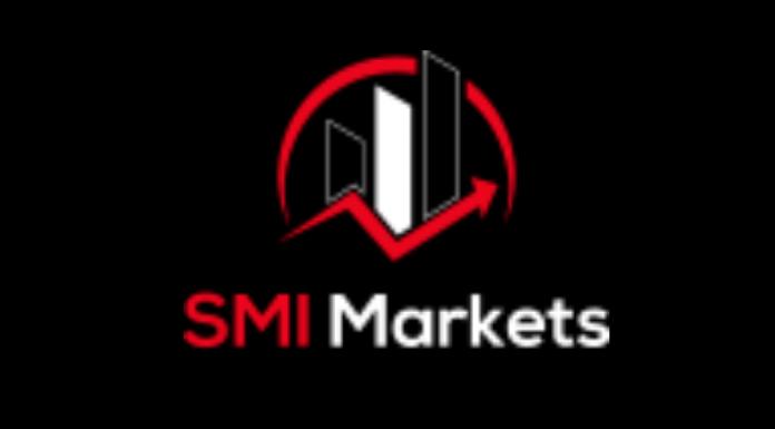 SMI Markets Review