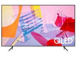 Samsung QN85Q60T Review