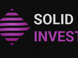 Solid Invest Review