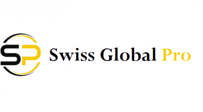 Swiss Global Pro Review
