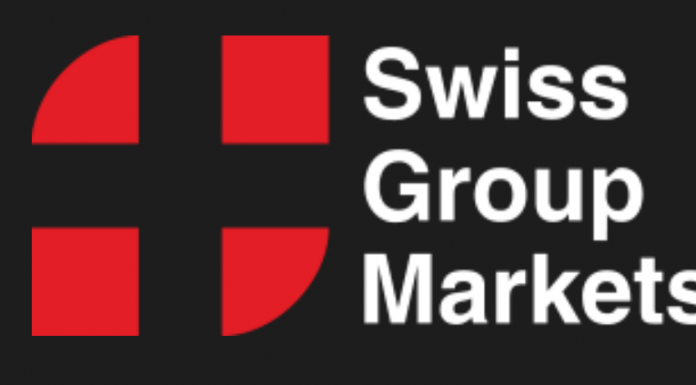 Swiss Group Markets Review