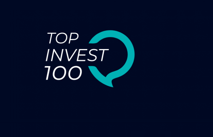 Top Invest 100 Review