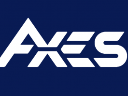 Axes Review