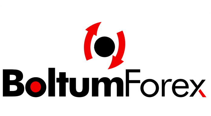 Boltum Forex Review