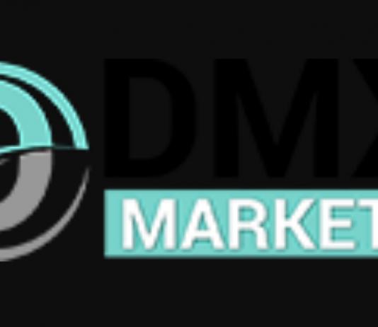 DMX Markets Review