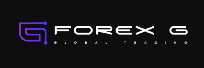 Forex G Review