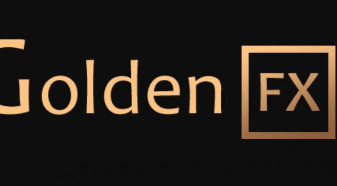 Golden FX Review