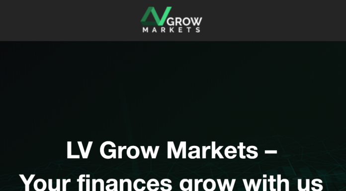 LV Grow Markets Review