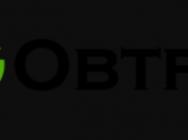 Obtfx Review