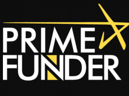 Prime Funder Review