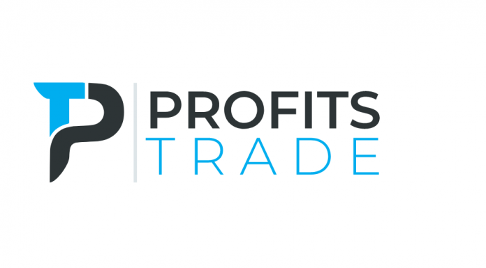 Profits Trade review