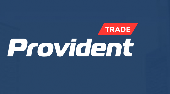 Provident Trade Review