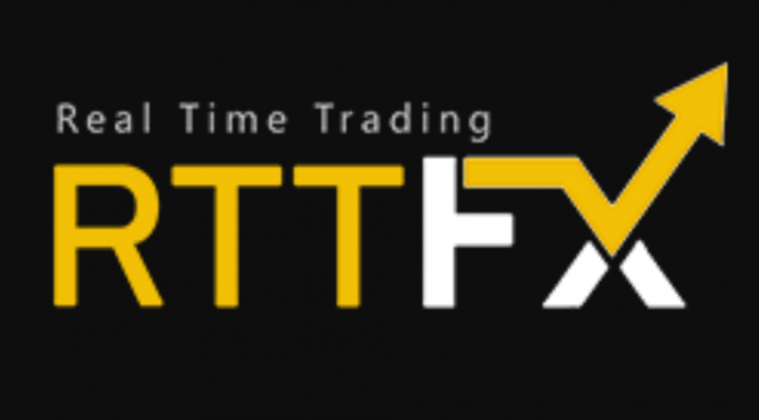 RTTFX Review