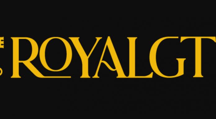 Royal GTX Review