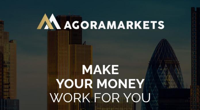 Agora Markets Review