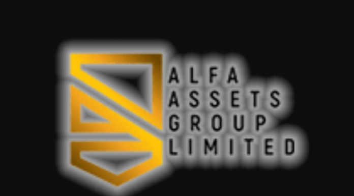 Alfa Assets Group Limited Review