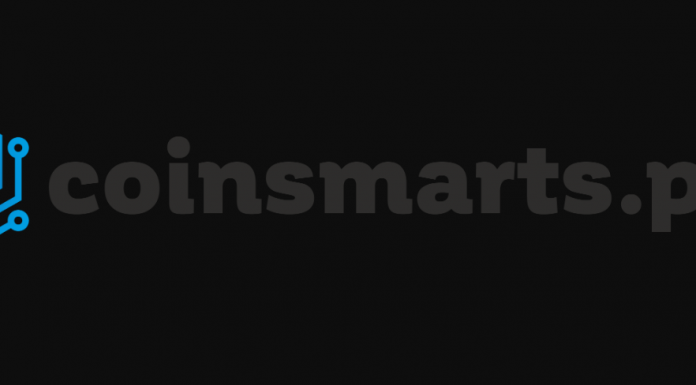 Coinsmarts Review