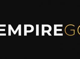 Empire Goal Review